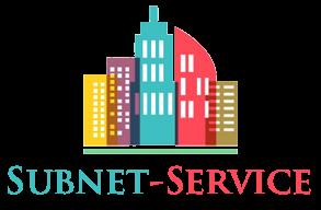 Subnet-Service